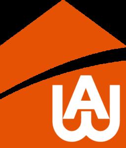 Andreas Wittmann GmbH & CO. KG | Ihr Bauunternehmen im Großraum Nürnberg